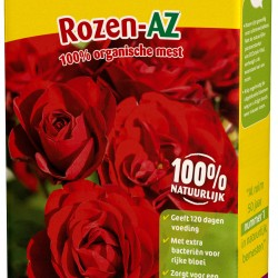 Ecostyle Rozenmest AZ (800 gr.)