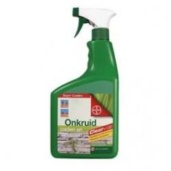 Bayer Clear-up Spray (1 Ltr.) 11972N