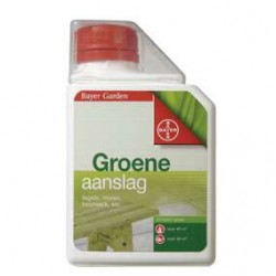 Bayer Dimanin groen (500 ml.) 9984N