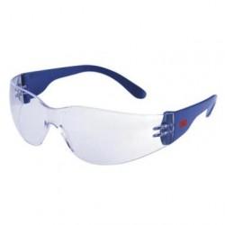 3M Veiligheidsbril 2720 clear