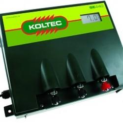 Koltec schrikapparaat SE440 met alarm
