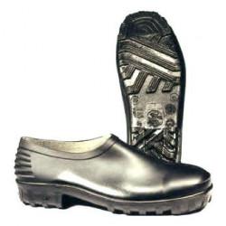 Dunlop rubber klompen (814P) 41