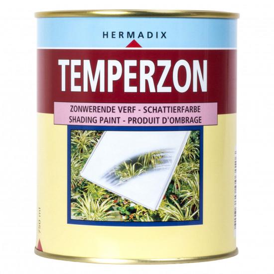 Temperzon T-74 (750 ml.)