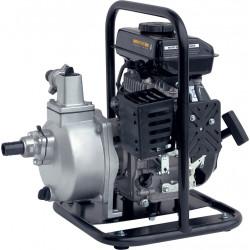 Airmec benzine waterpomp MSA 30