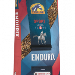 Cavalor Paardenvoer Endurix (20 kg.)