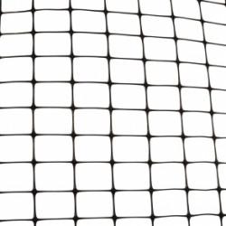 Anti-mollengaas 200 x 2 mtr. prijs per strekkende meter