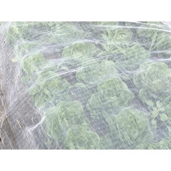 Ornata Koolvliegengaas 1,83 x 3 meter