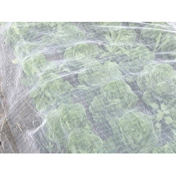 Ornata Koolvliegengaas 3,66 x 6 meter