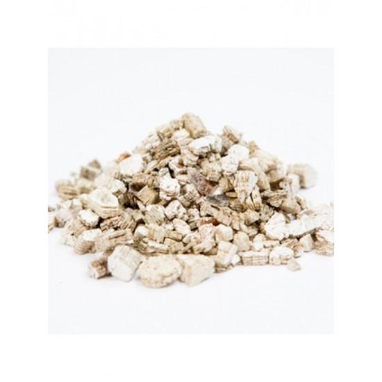 Vermiculiet 2 (fijn) 100 liter