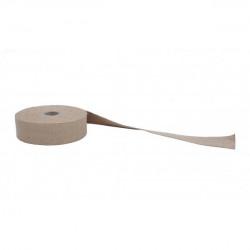 Jute boomband 7 cm. x 25 meter