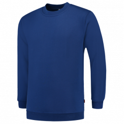 Tricorp sweater royalblue 301008 / S280