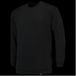 Tricorp sweater zwart 301008 / S280