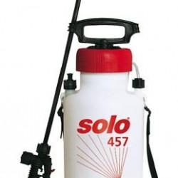 Solo handspuit (7 Ltr.) 457 PRO