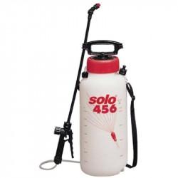 Solo handspuit (5 Ltr.) P456