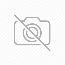(83850) Bijenmengsel