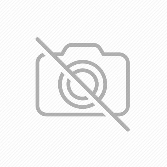(83860) Wildbloemenmengsel